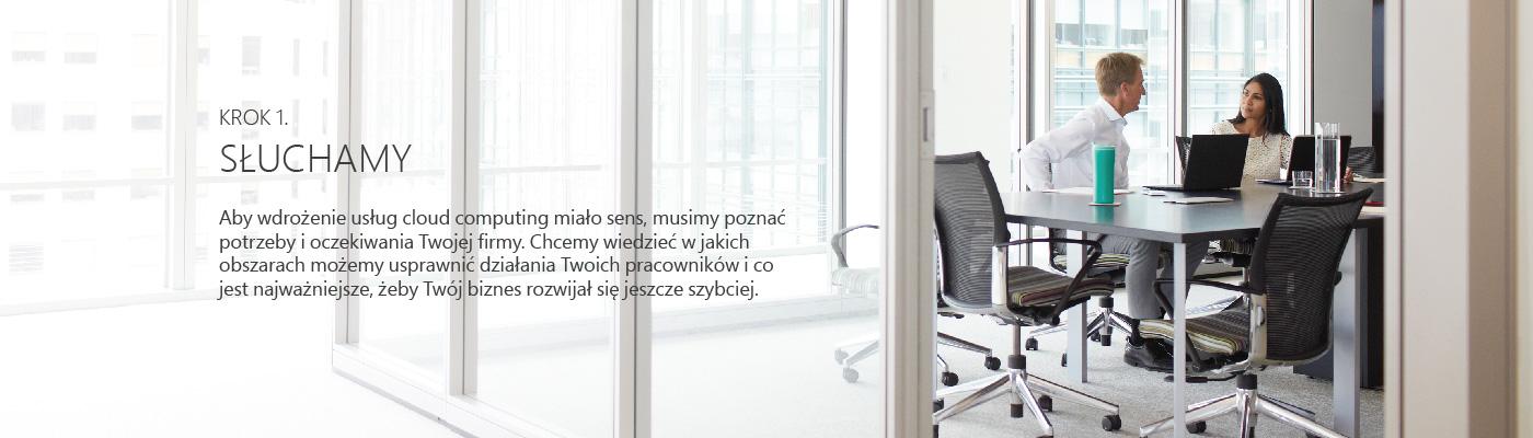 wdrożenia office 365