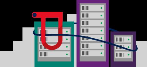 bezpieczeństwo danych Office