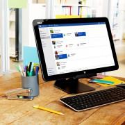 OneDrive dla firm