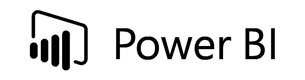 logo offie 365